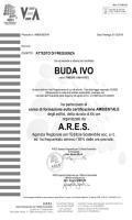 attestato_certificazione_ambientale_2010
