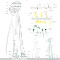 section-Dubai-organic-camel-tower-4